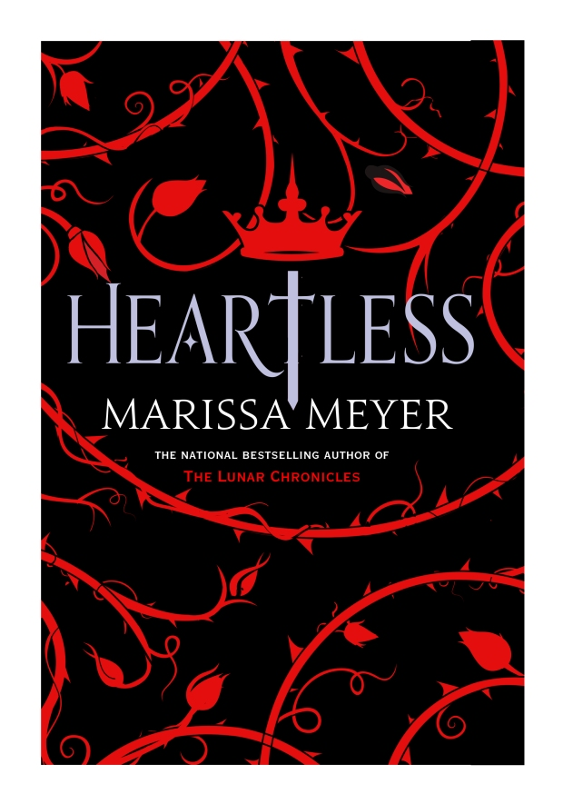 Heartless Cover.jpg